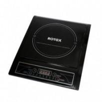 Электроплита Rotex RIO180-C