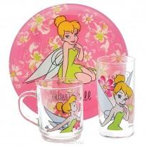 Чашка Luminarc Disney Tinker Bell 250мл 30484