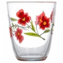 Набор для напитков Luminarc Neo Anthia 7пр 63301 N3458