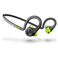 Гарнитура Bluetooth Plantronics BackBeat Fit Black Core