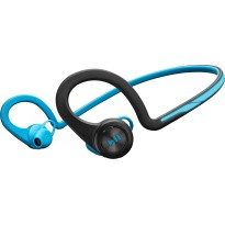 Гарнитура Bluetooth Plantronics BackBeat Fit Power Blue