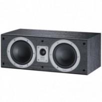 Центральная акустическая система Magnat TEMPUS Center 22 black