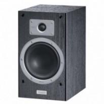 Напольная акустическая система Magnat Tempus 33 black