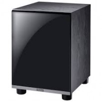 Сабвуфер Magnat Shadow Sub 300 A black