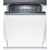 Посудомоечная машина Bosch SMV 24 AX 00 E