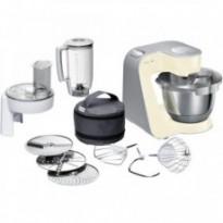 Кухонный комбайн Bosch MUM 58920
