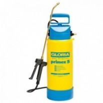 Опрыскиватель Gloria Primex5, 5 л (000083.0000)