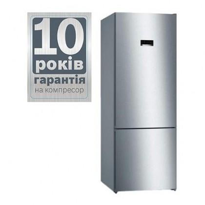 Холодильник Bosch KGN 56 VI 30 U