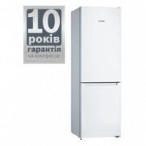Холодильник Bosch KGN 36 NW 306