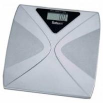 Весы напольные Saturn ST-PS1232- 06