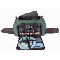 Пикниковый набор Ranger Pic Rest НВ4-605 (RP 1754)