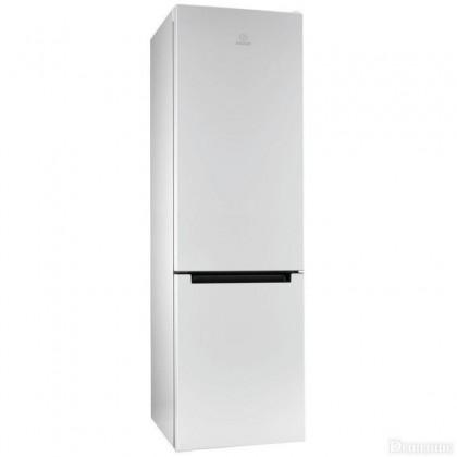 Холодильник Indesit DS 3201 W (UA)