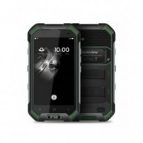 Смартфон Blackview BV6000 (Green)