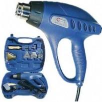 Фен технический Odwerk BHG 600-2 New