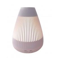 Ароматизатор-увлажнитель Air Intelligent Comfort ULTRANSMIT 021