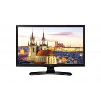 Телевизор LG 24MT49DF-PZ