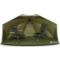 Палатка-зонт Ranger ELKO 60IN OVAL BROLLY (EO 60)