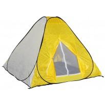 Всесезонная палатка-автомат RANGER WINTER-5 (weekend) RW 3625