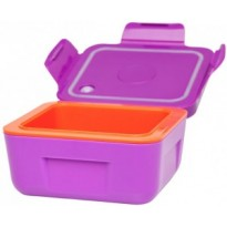 Термоланч-бокс Aladdin Easy-Keep 0,47 л фиолетовый