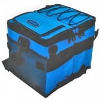 Изотермическая сумка Thermo Cooler 10 (CR-10)