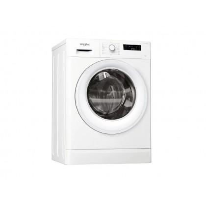 Стиральная машина Whirlpool FWSF 61053 W EU