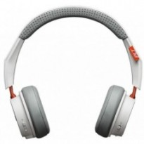 Гарнитура Bluetooth Plantronics BackBeat 500 white