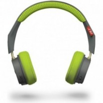 Гарнитура Bluetooth Plantronics BackBeat 500 grey