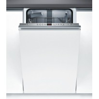Посудомоечная машина Bosch SPV 44IX00EU