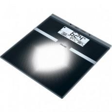 Весы напольные Beurer BG 21