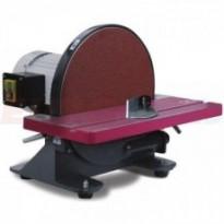Шлифовальный станок по металлу Optimum OPTIgrind TS 305 (230 V)