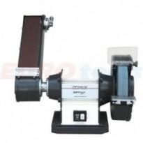 Шлифовальный станок по металлу Optimum OPTIgrind GU 20S (400V)