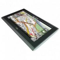 GPS Навигатор Tenex 70 M с лицен. Libelle
