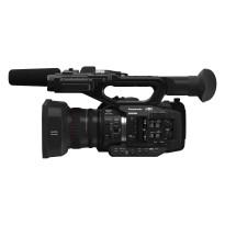 Видеокамера Panasonic AG-UX180EJ