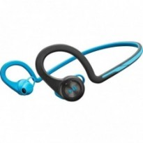 Гарнитура bluetooth Plantronics BackBeat Fit 300 dark blue