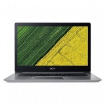 Ноутбук ACER Swift 3 SF314-52-53RS (NX.GNUEU.013)