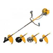 Триммер бензиновый Партнер БГ-5900 (3 насадки)