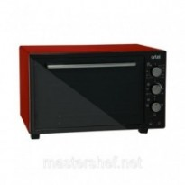 Духовка электро Artel MD 3612 E Red