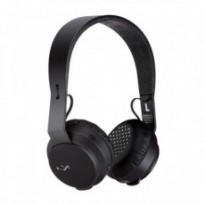 Наушники накладные House of Marley Bluetooth Rebel BT Black (EM-JH101-BK)