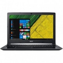 Ноутбук ACER Aspire 5 A515-51G-58BE (NX.GWHEU.006)