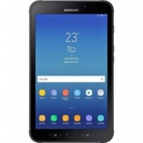 Планшетный компьютер Samsung Galaxy Active2 SM-T395 8 LTE 16GB Black