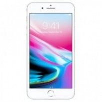 Смартфон Apple iPhone 8 Plus 256Gb Silver Neverlock