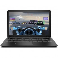 "Ноутбук 15"" Hewlett Packard  ZBOOK 15 G3 W7T69EC  / черный / 15.6""  (1920х1080) Full HD LED / Intel®"