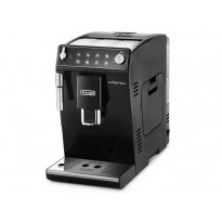 Кофеварка Delonghi ETAM 29.510 B