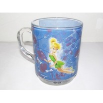 Чашка Luminarc Disney Fairies 250мл 13614