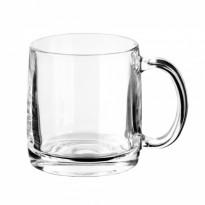 Чашка Luminarc Nordic 380мл 47565/010783 (H8502/1)