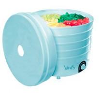 Сушка для фруктов Vinis VFD-520 B