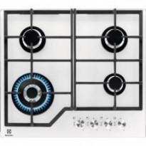 Варочная панель Electrolux GPE363YV