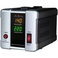 Стабилизатор напряжения Forte HDR-1000 (1Ф, 600Bт)