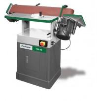 Шлифовальный станок Holzstar KSO 750 (230 V)