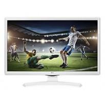 Телевизор LG 24TK410VW
